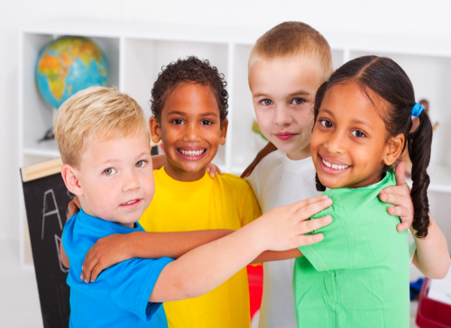 4-Useful-Strategies-to-Help-You-Prepare-Your-Child-for-Preschool
