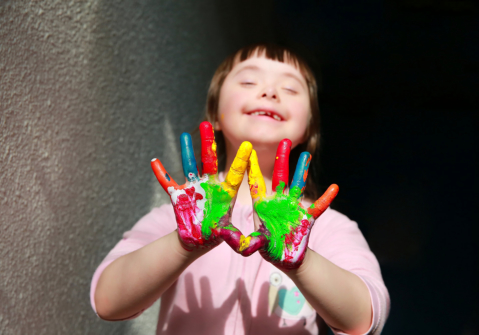 5 Key Tips for Teaching Children with Autism