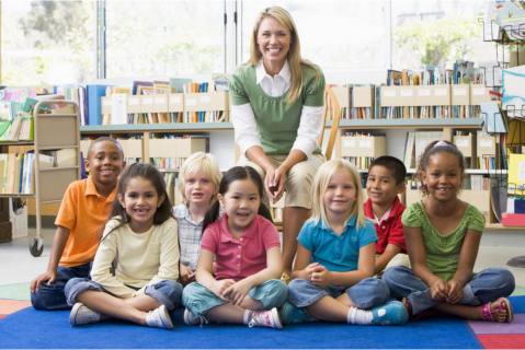 /5-things-to-keep-in-mind-when-choosing-a-childcare-center