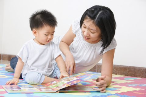 the-6-benefits-of-introducing-picture-books-to-your-children-at-an-early-age