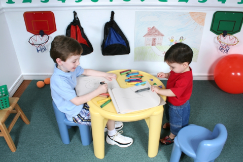 the-advantages-of-an-early-education