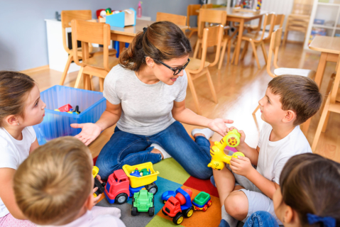 how-to-find-a-great-school-for-your-little-ones