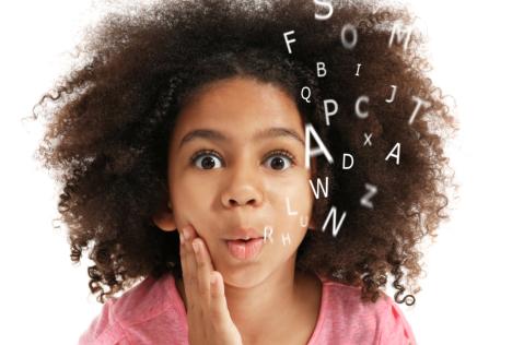 Ways for Parents to Nurture Language Development in Children