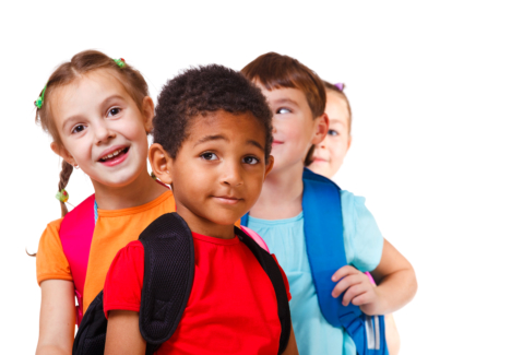Giving Your Child the Academic HEAD START They Deserve