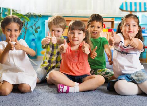 4-ways-to-prepare-your-children-for-school