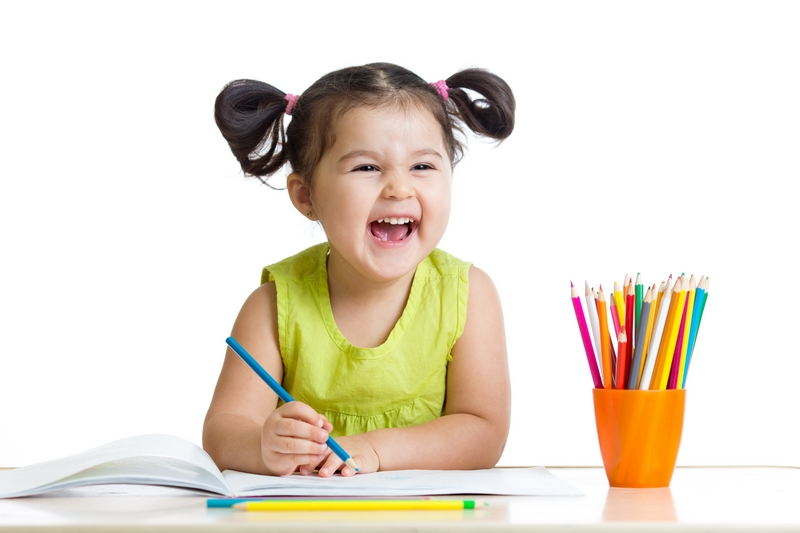 7-benefits-your-child-will-get-from-coloring-books