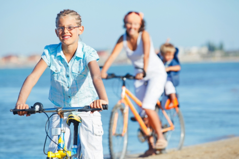 /5-easy-tips-to-get-your-kids-more-exercis