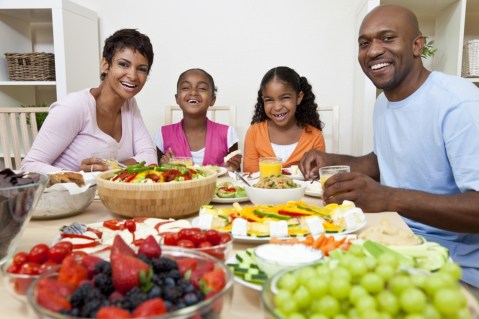 9-tips-for-developing-healthy-eating-habits-in-your-children
