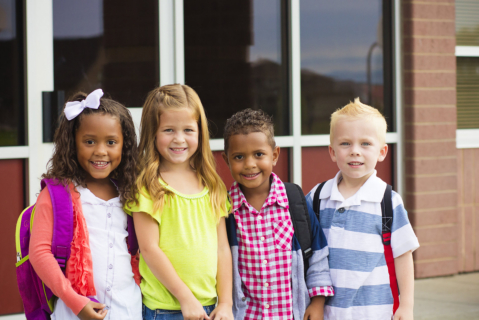 Is Your Toddler Ready for Preschool? Know the Signs!