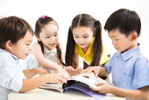 Understanding Child Development: Nature Vs. Nurture