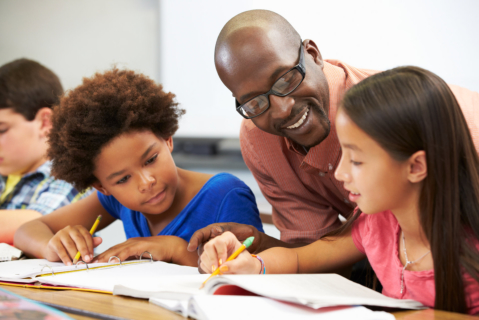 Formative Years: What Is It And How To Maximize It For Holistic Child Growth?